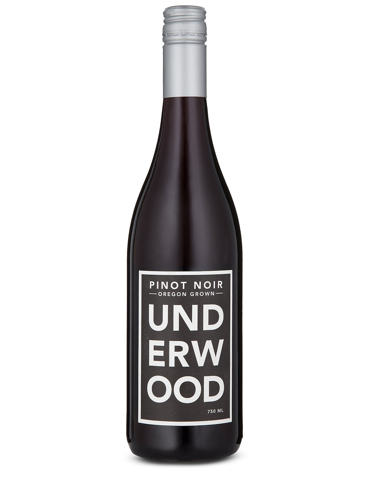 Underwood Pinot Noir Case of 6
