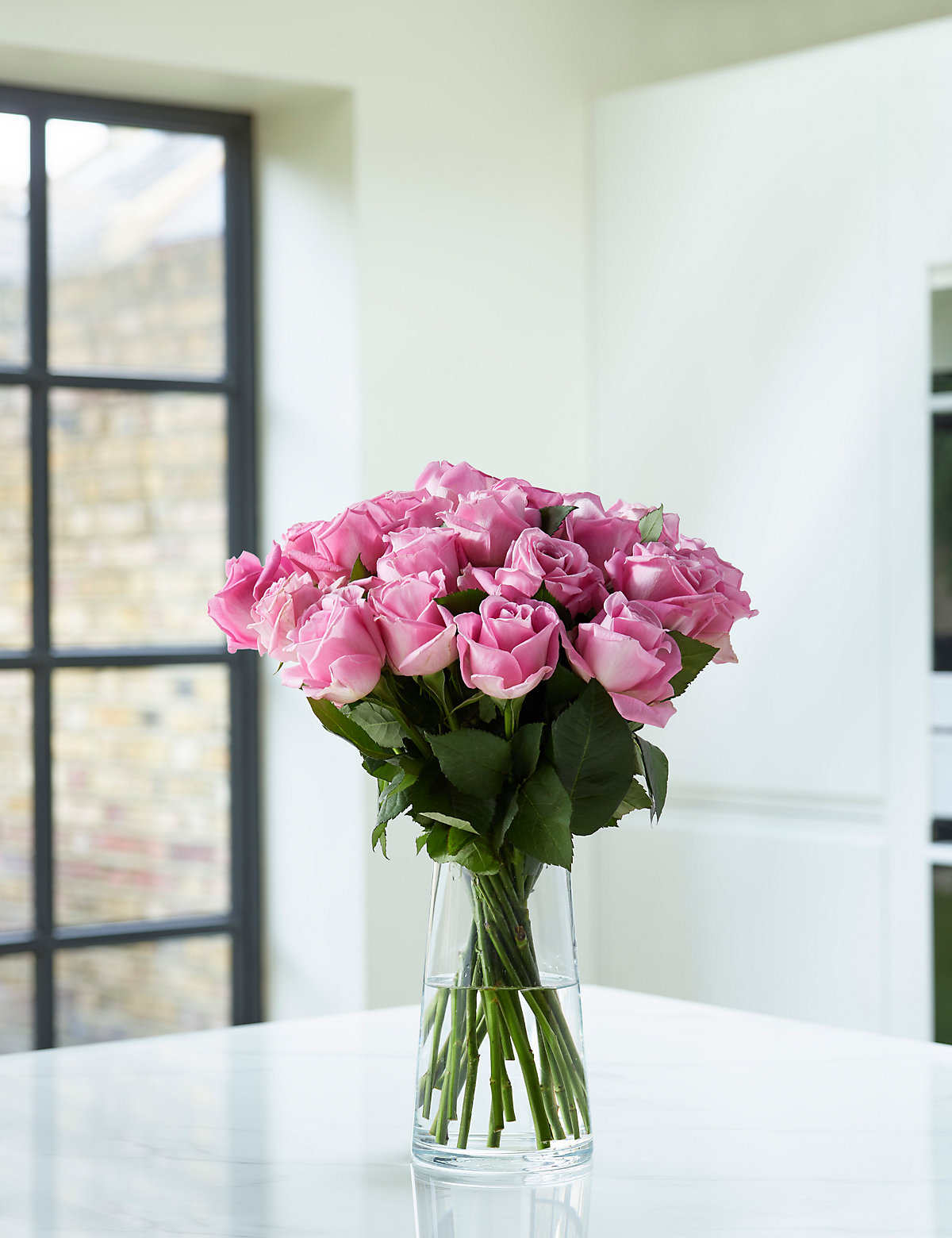 llll Marks & Spencer discount codes for December Verified and tested voucher codes Get the cheapest price and save money 12% off 12% off Flowers with Voucher @ Marks & Spencer. 06/08/ alphamike. 0 0 Comments. Enter the code at the checkout to get an Extra 12% off Flowers. Redeem code.