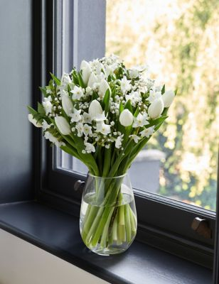 Cheap flowers free delivery uk choice image flower wallpaper hd send flowers online flower delivery cheap flowers scented spring posy izmirmasajfo choice image izmirmasajfo