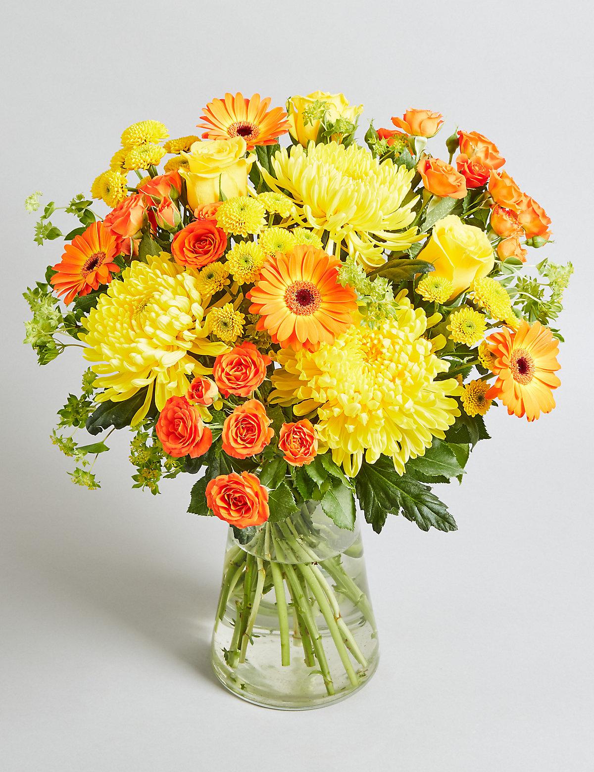 Marvellous Mum Bouquet (Pre Order)