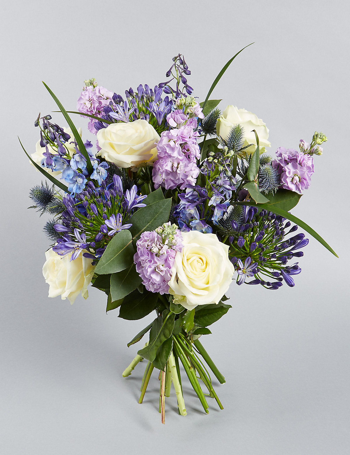 Autograph Cool Nights Bouquet