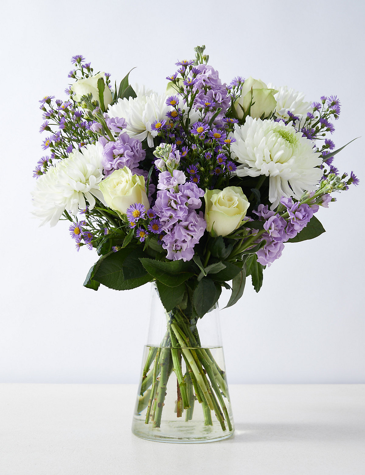 Cool Summer Large Bouquet