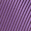Plain Tie with Stain Resistance, DARK LILAC, swatch