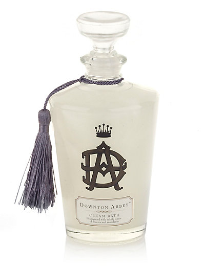 Bath Decanter 500ml Home