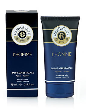 L'Homme After Shave Balm 75ml