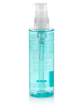 Daily Detoxifying Facial Toner™ 6.7oz / 200ml, , catlanding