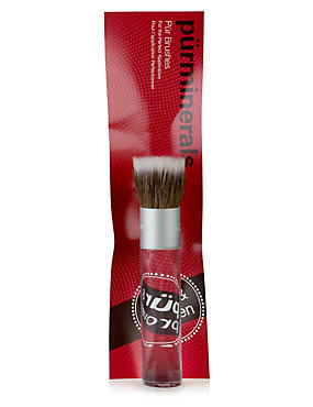 Liquid Chisel Brush, , catlanding