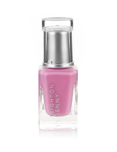 Riviera Collection Nail Polish 12ml Home