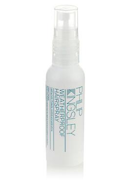 Weatherproof Hairspray 60ml, , catlanding
