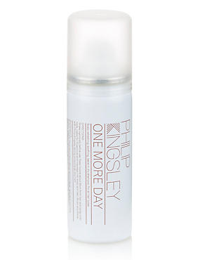 One More Day Dry Shampoo 50ml, , catlanding