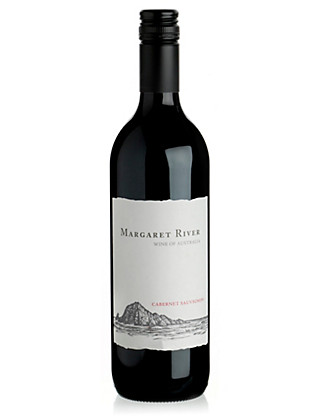 Margaret River Cabernet Sauvignon - Case of 6 Wine