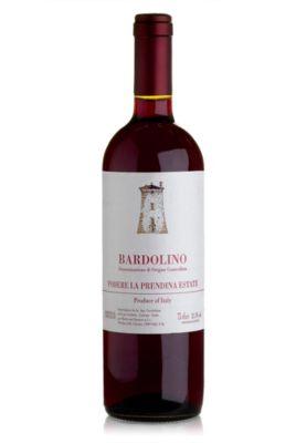 2014 La PrendinaBardolino