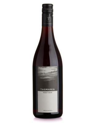 Marks & Spencer Tasmania PinotNoir