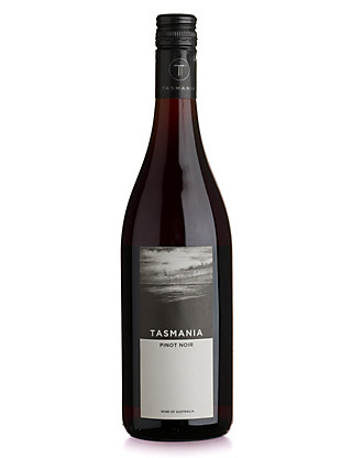 Tasmania Pinot Noir - Case of 6 Wine