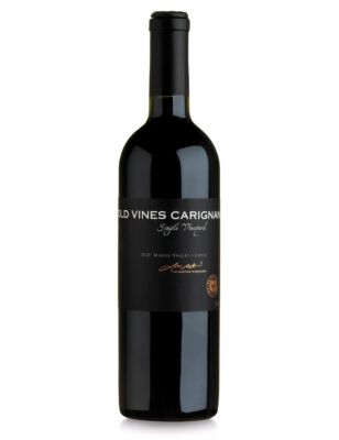 Marks & Spencer Old Vines Carignan
