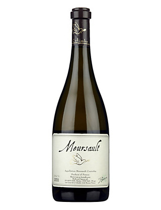 Meursault - Single Bottle Wine