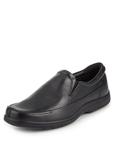 Airflex Shoes Stores