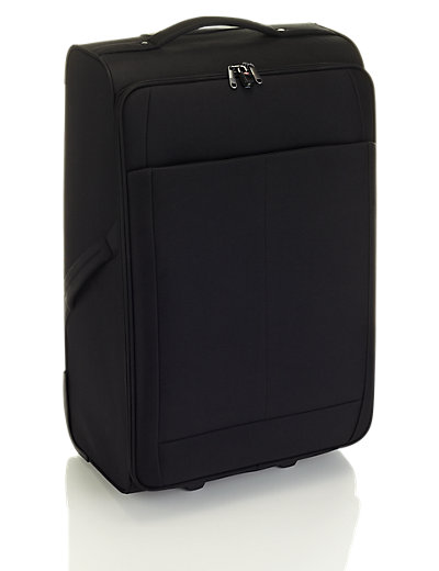 Medium Essential Suitcase Home