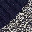 Gants Thinsulate™ en maille, BLEU MARINE ASSORTI, swatch