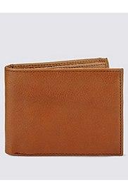 Removable Credit Card Billfold wtih ID, TAN, catlanding