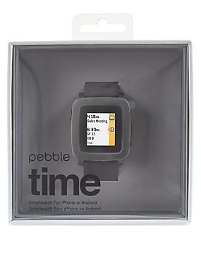 Time, BLACK, catlanding
