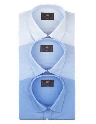 how to make shirt sleeves longer