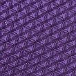 Pure Silk Textured Tie, PURPLE, swatch