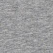 Maillot de corps toucher doux à encolure ronde, GRIS CHINÉ, swatch