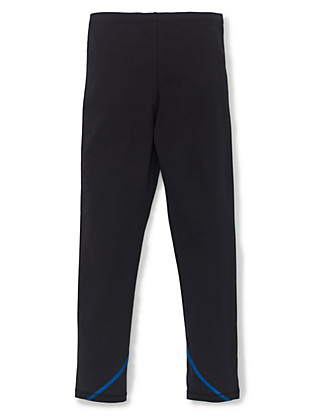 Thermal Long Pants (Older Boys) Clothing