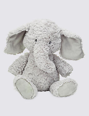 Vintage Elephant, , catlanding