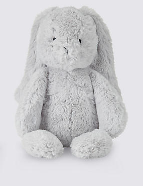 Easter kids easter clothing toys accessories ms bunny negle Gallery