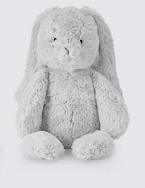 Bunny, , catlanding