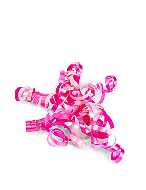 Pink Gift Bow, , catlanding
