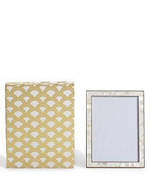 Boxed Eva Frame 13 x 18cm (5 x 7inch) , , catlanding