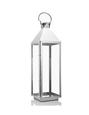 Extra Large Lantern, , catlanding