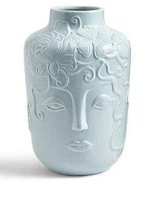 Contessa Vase, , catlanding