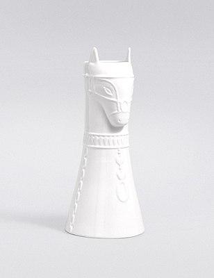 Pegasus Vase, , catlanding
