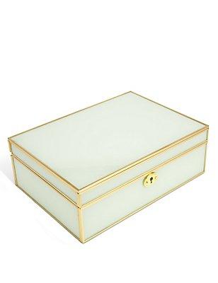 Esther Trinket Box, , catlanding
