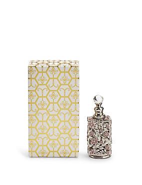 Adorn Perfume Bottle, , catlanding
