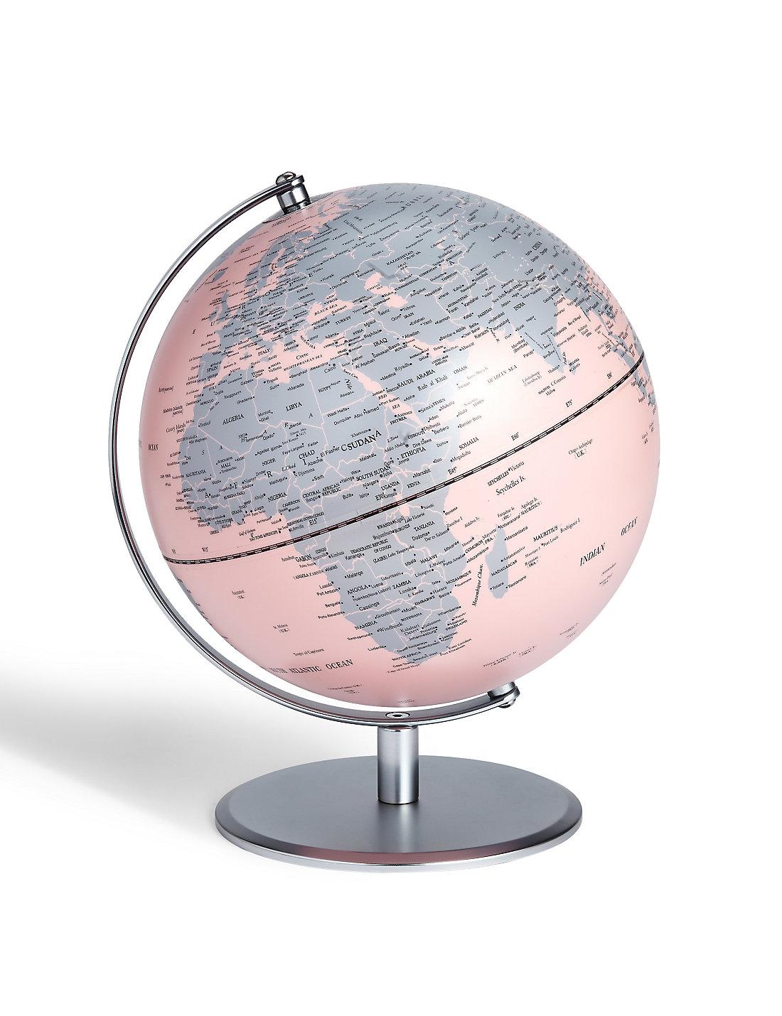 decorative globe - Decorative Globe