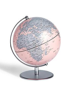 Decorative Globe, , catlanding