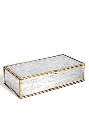 Nostalga Trinket Box, , catlanding