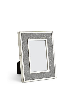 Analisa Photo Frame 4 x 6cm (10 x 15inch), , catlanding
