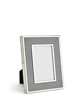 Analisa– Cadre photo 4 x 6cm, , catlanding