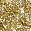 Heart Rose Trinket Box, GOLD, swatch