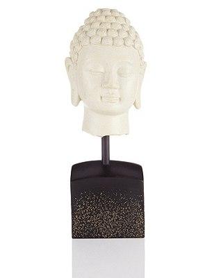Buddha Head , , catlanding