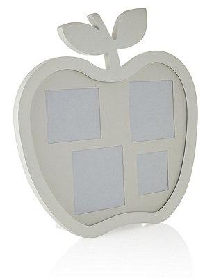 Apple Multi-Aperture Photo Frame, , catlanding