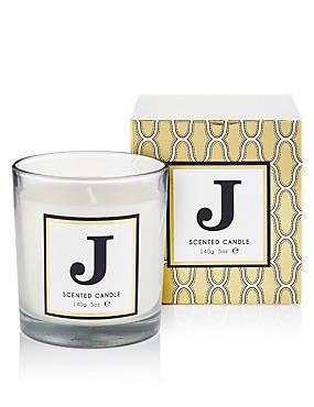 Candle J, , catlanding
