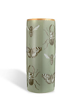 Bug Vase, , catlanding