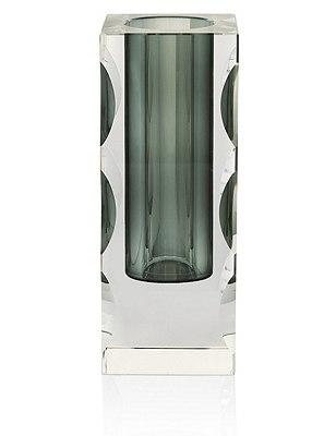 K9 Vase, , catlanding